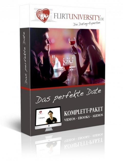 FU_Dating_Cover-BOX009-e1360245671715