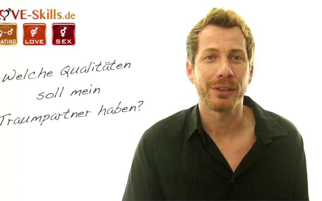 Gratis Dating - Die Deutsche Singleb rse - Kostenlos Flirten & Chatten