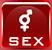 sexthumb