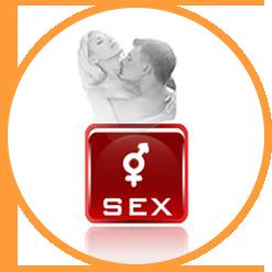 Sex Infos